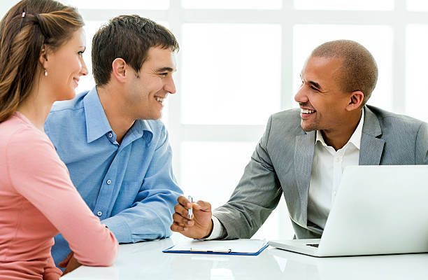 Why Should You Hire Financial Assistance Services